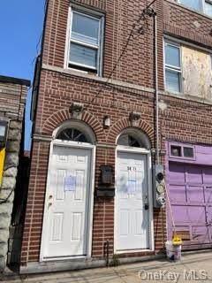 56-11 Waldron Street, Corona, NY 11368 (MLS #H6145431) :: Goldstar Premier Properties