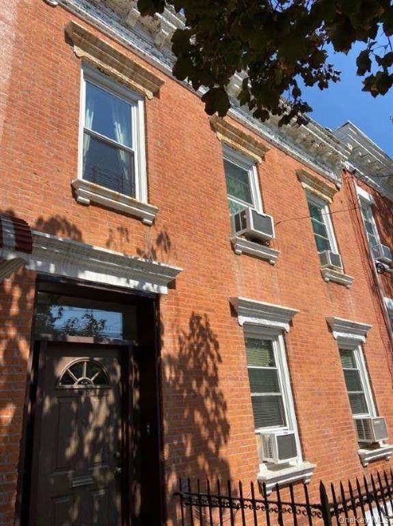 2028 41st Street, Astoria, NY 11105 (MLS #H6146974) :: Goldstar Premier Properties