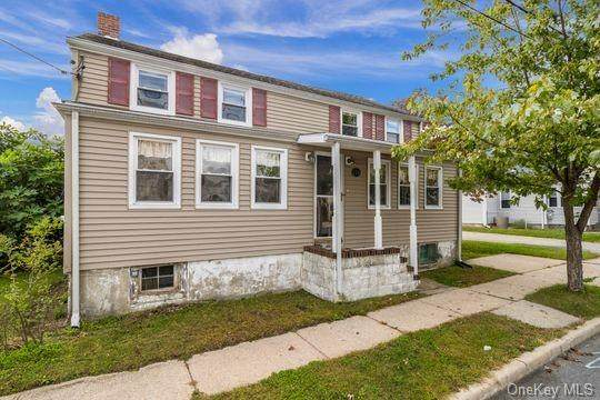 116 7th Street, Verplanck, NY 10596 (MLS #H6147101) :: Corcoran Baer & McIntosh