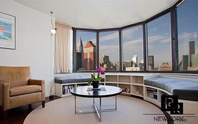 330 E 38th Street 39-F, New York, NY 10016 (MLS #H6147230) :: McAteer & Will Estates | Keller Williams Real Estate