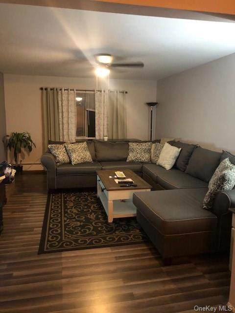 26 Tanager Road #2605, Monroe, NY 10950 (MLS #H6147883) :: Cronin & Company Real Estate