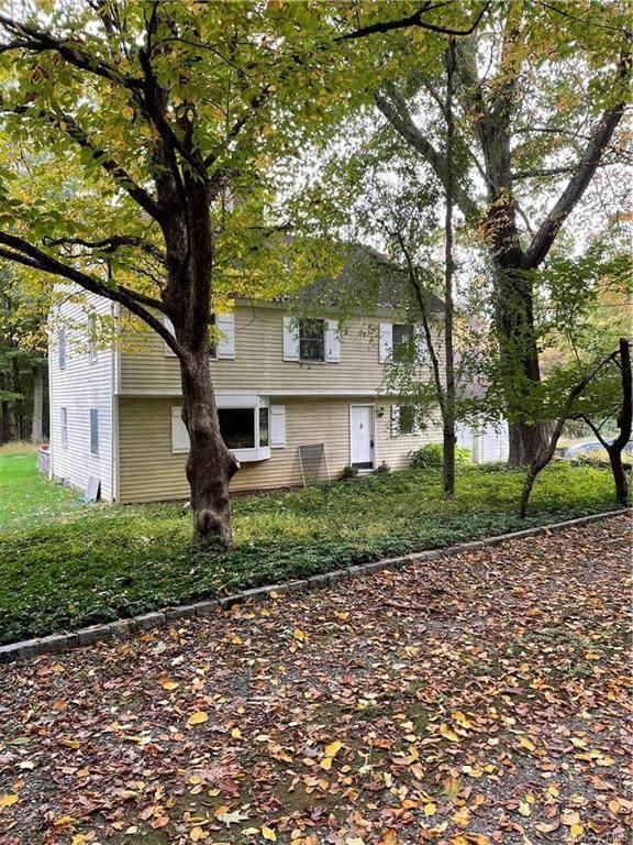 102 Boutonville Road, South Salem, NY 10590 (MLS #H6148238) :: Mark Boyland Real Estate Team