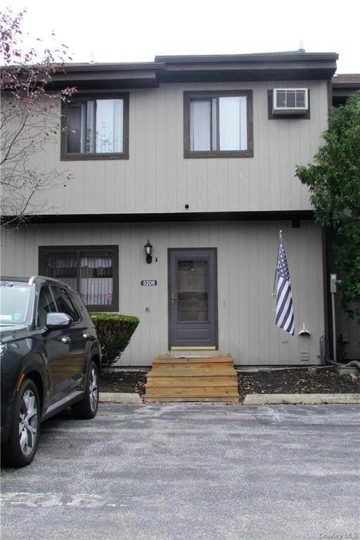 5206 Chelsea Cove N, Hopewell Junction, NY 12533 (MLS #H6148253) :: Corcoran Baer & McIntosh