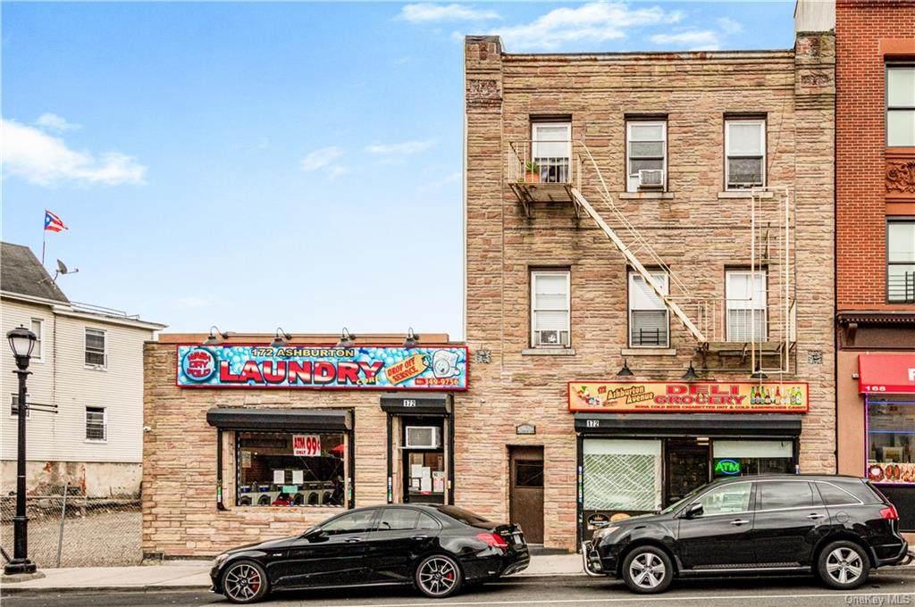 172 Ashburton Avenue - Photo 1