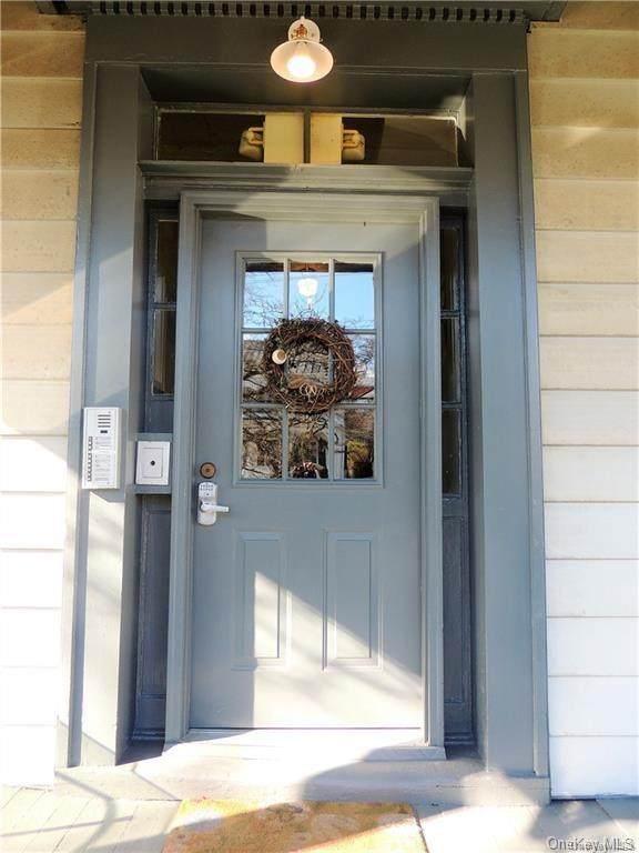 53 S Washington Street, Tarrytown, NY 10591 (MLS #H6148745) :: RE/MAX RoNIN