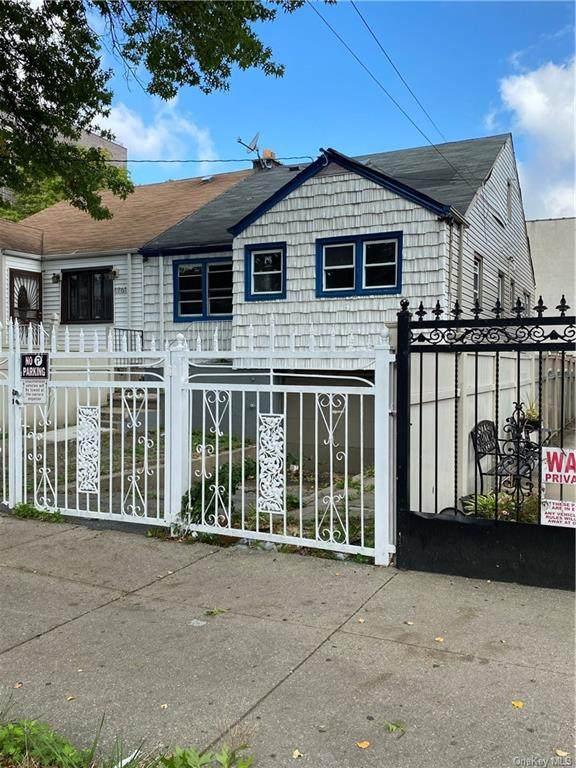 1763 Lacombe Avenue - Photo 1