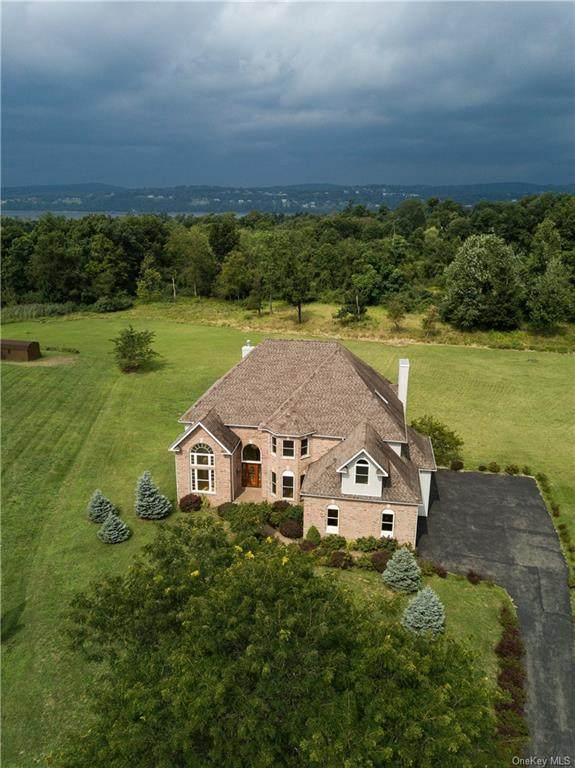 40 Heather Drive, Wappingers Falls, NY 12590 (MLS #H6149303) :: Goldstar Premier Properties