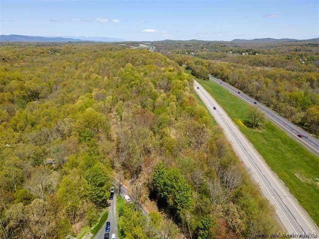 TBD Hoppenstedt - Church Rd, Wallkill, NY 12589 (MLS #H6149416) :: Carollo Real Estate