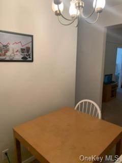 804 Bronx River Road 4E, Yonkers, NY 10708 (MLS #H6149646) :: Mark Boyland Real Estate Team