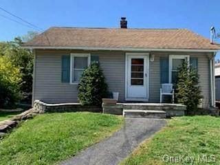 7 Peckham Road, Poughkeepsie, NY 12603 (MLS #H6150038) :: Signature Premier Properties