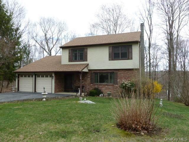 24 Michael Court, Carmel, NY 10512 (MLS #H6150225) :: Goldstar Premier Properties
