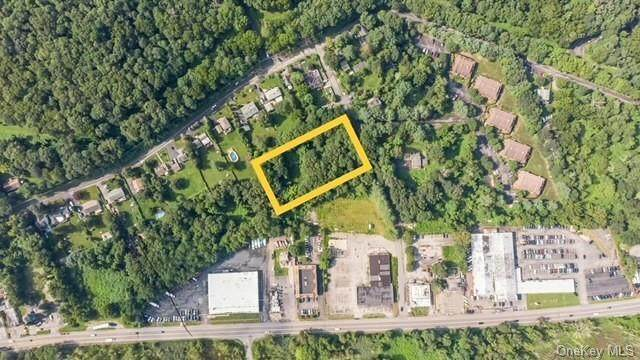 Old Crompond Road, Cortlandt Manor, NY 10567 (MLS #H6150671) :: Mark Seiden Real Estate Team