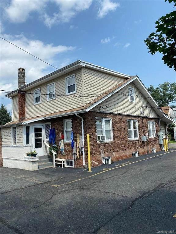 27 Benson Street, West Haverstraw, NY 10993 (MLS #H6150732) :: Carollo Real Estate