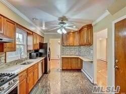 80 Bregman Avenue, New Hyde Park, NY 11040 (MLS #P1371377) :: Mark Boyland Real Estate Team