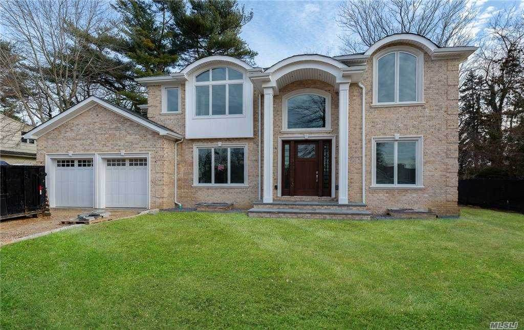 15 Grenfell Drive - Photo 1