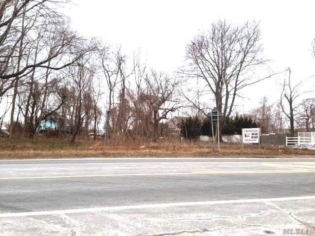 Route 25, 58 - Photo 1