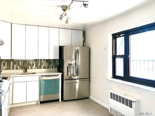 31-50 138th Street E 4F, Flushing, NY 11354 (MLS #3221499) :: Howard Hanna | Rand Realty