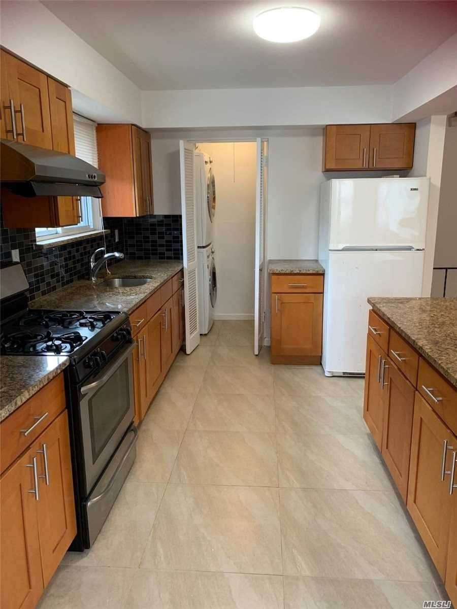 65-05 Douglaston Parkway - Photo 1