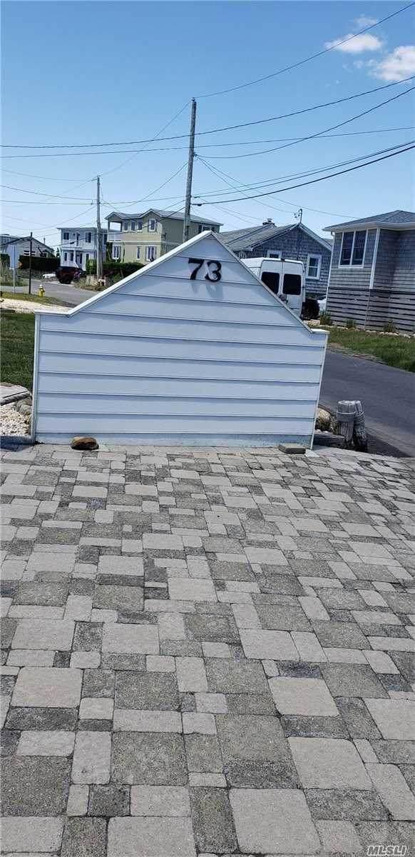 73 Harbor Road - Photo 1