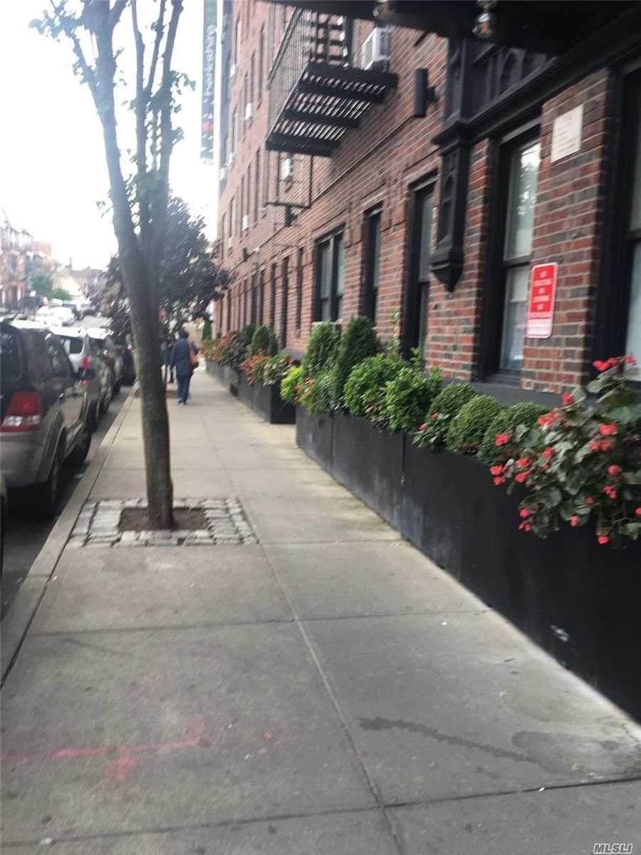 42-22 Ketcham Street - Photo 1