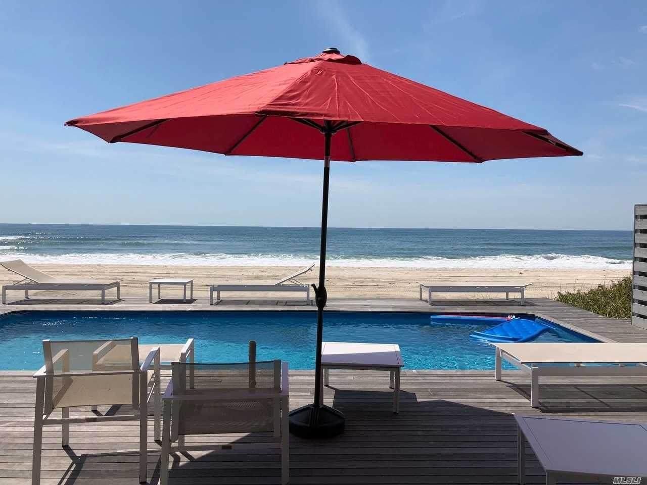 423 Ocean Walk - Photo 1