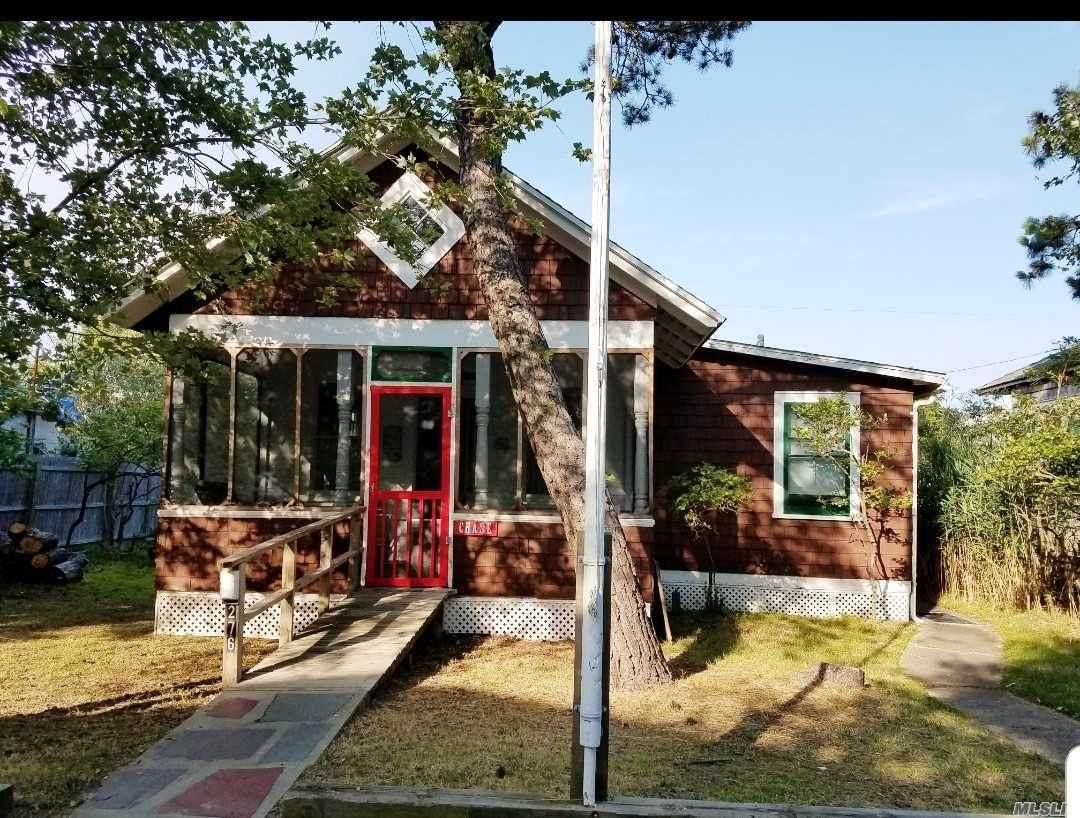 276 Cottage Walk - Photo 1