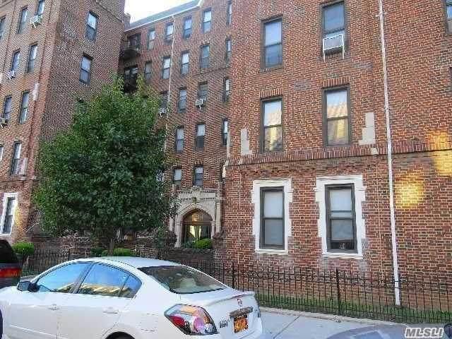 3620 168 Street #2, Flushing, NY 11358 (MLS #3227887) :: Cronin & Company Real Estate