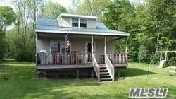 11 Lake Drive, Rockland, NY 12768 (MLS #3236817) :: Mark Boyland Real Estate Team
