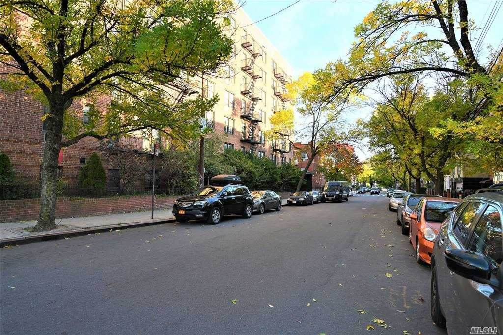 53-11 90th Street - Photo 1