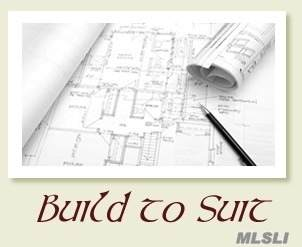 62 Shore Drive, Mastic Beach, NY 11951 (MLS #3237829) :: Kendall Group Real Estate | Keller Williams