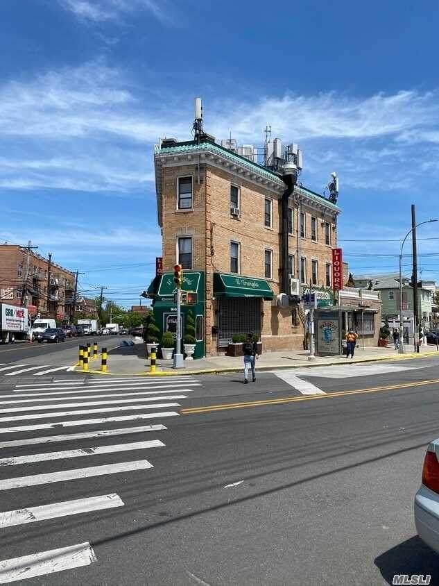 47-35 Junction Boulevard - Photo 1