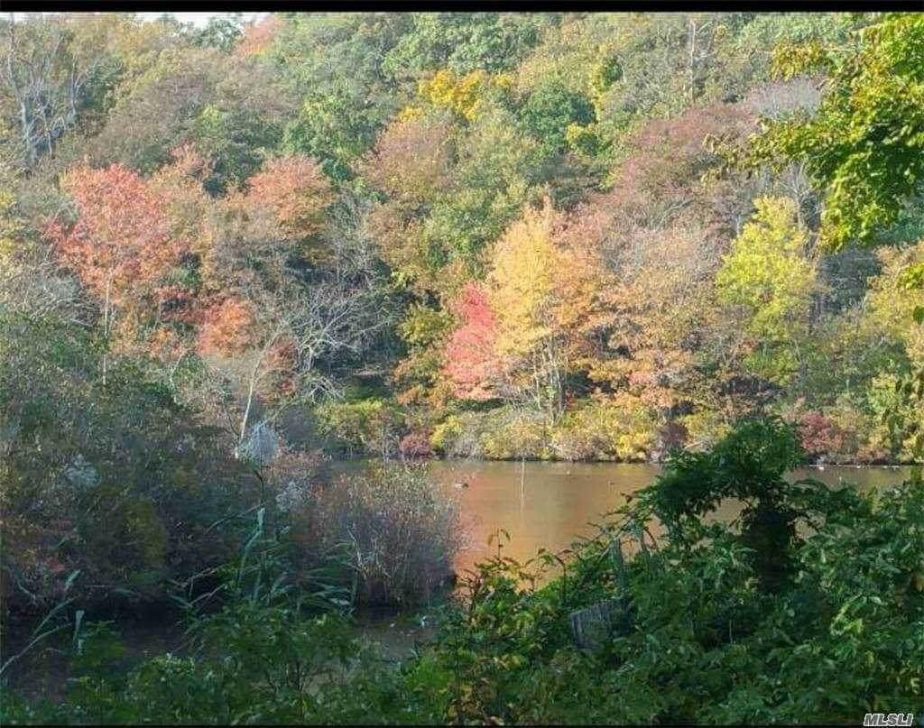 5 Ponds Edge Road - Photo 1