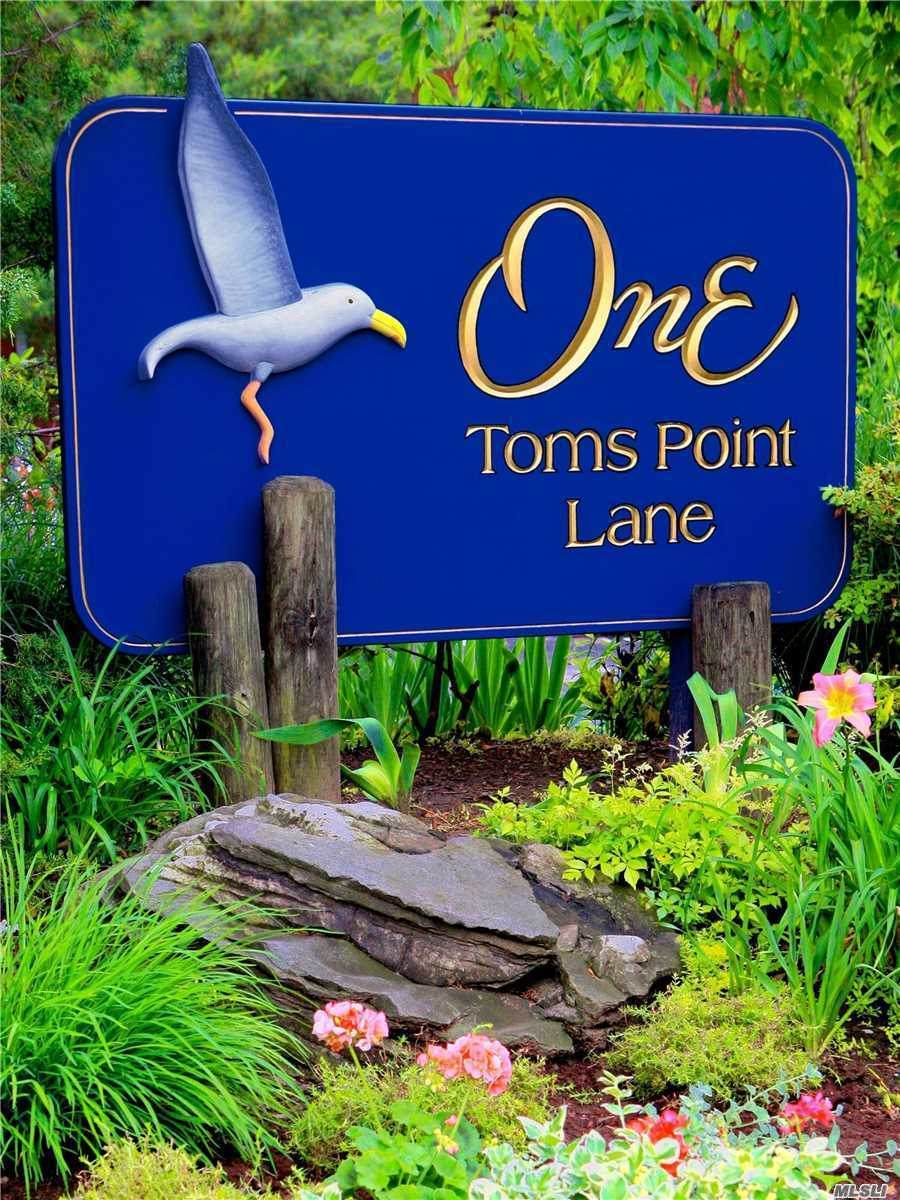 1 Toms Point Lane - Photo 1