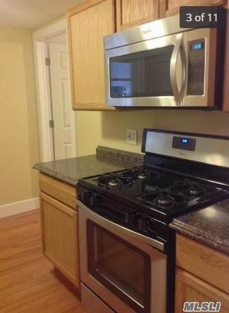 https://bt-photos.global.ssl.fastly.net/wpmls/orig_boomver_2_3245857-2.jpg