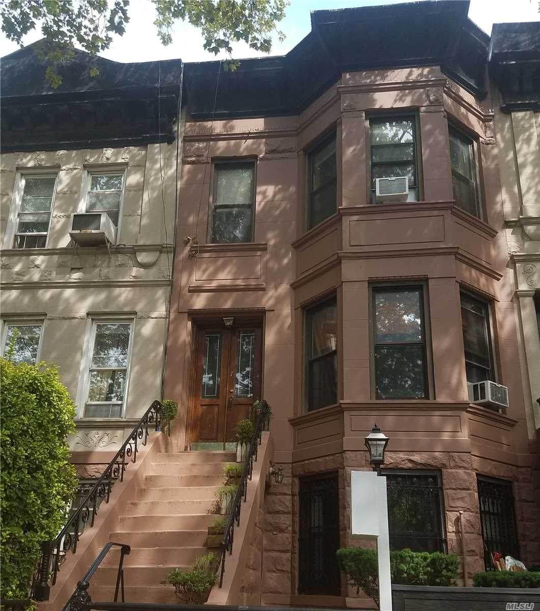 57 Chauncey Street - Photo 1