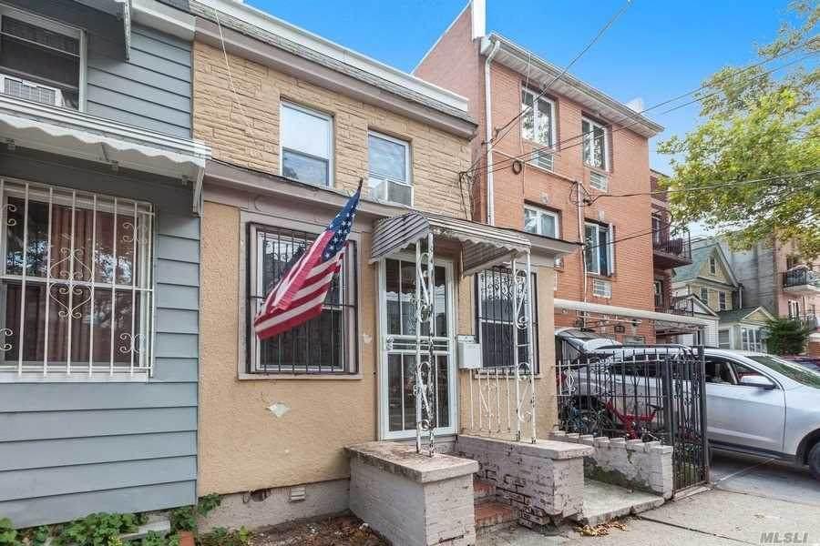 108-30 35th Avenue - Photo 1