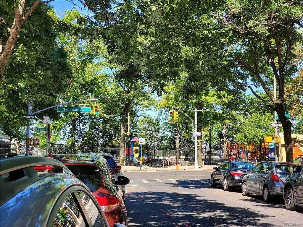 4112 41 Street - Photo 1