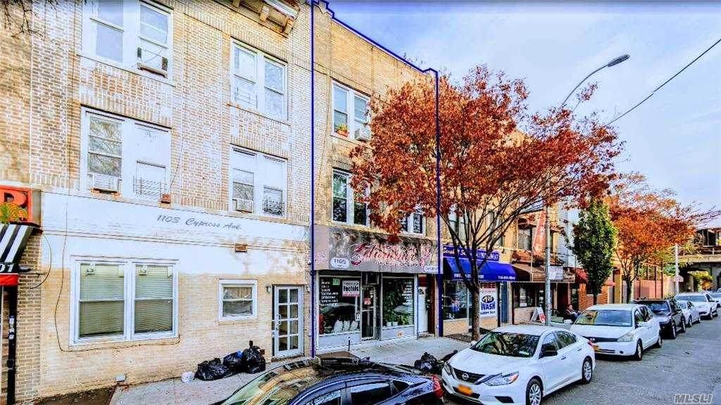 1105 Cypress Avenue - Photo 1