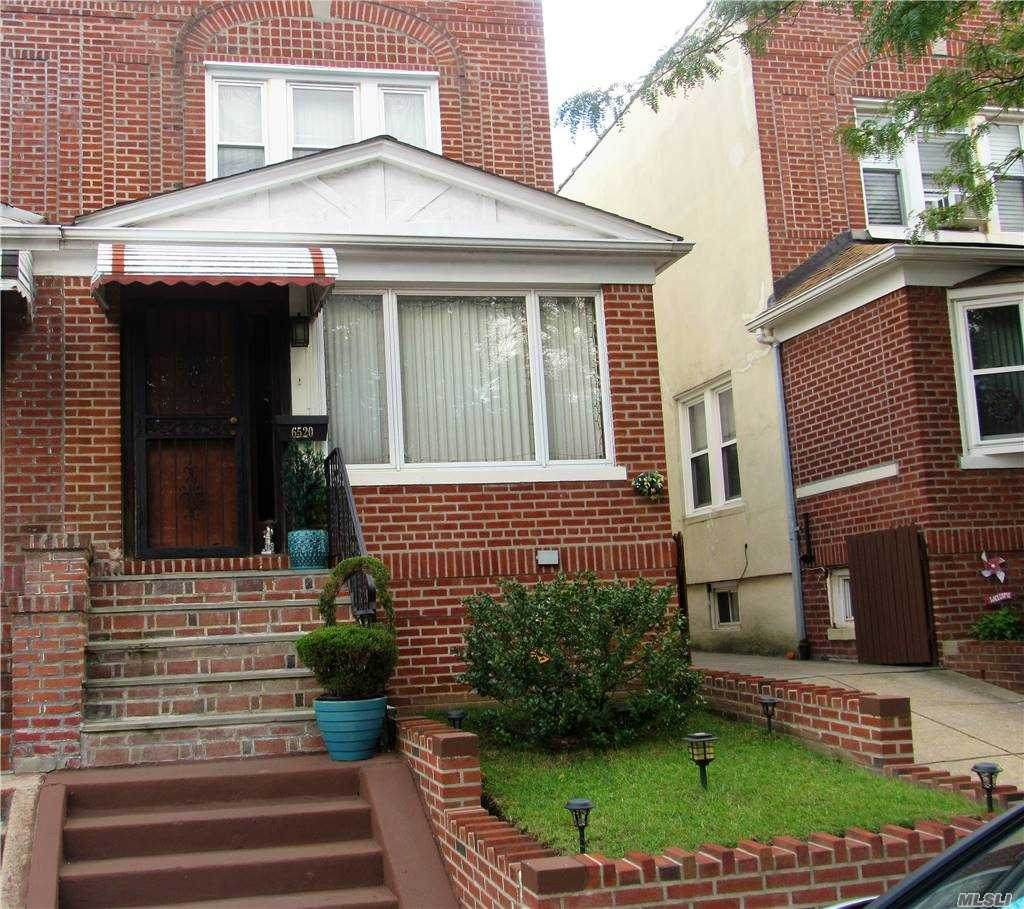 65-20 78th Avenue - Photo 1