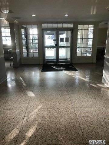 151-15 84th Street 4H, Howard Beach, NY 11414 (MLS #3251762) :: Mark Seiden Real Estate Team