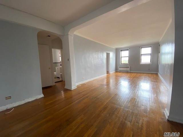 69-60 108th Street #507, Forest Hills, NY 11375 (MLS #3252000) :: Nicole Burke, MBA | Charles Rutenberg Realty
