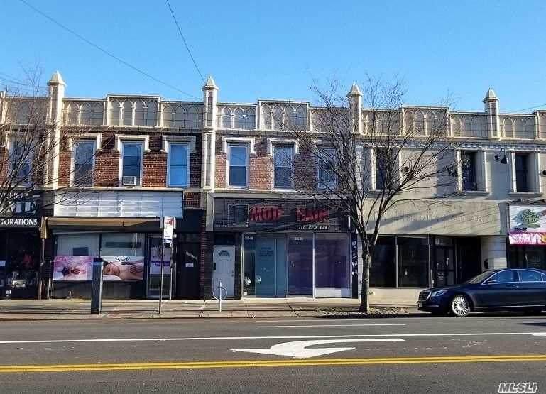 255-06 Northern Blvd - Photo 1