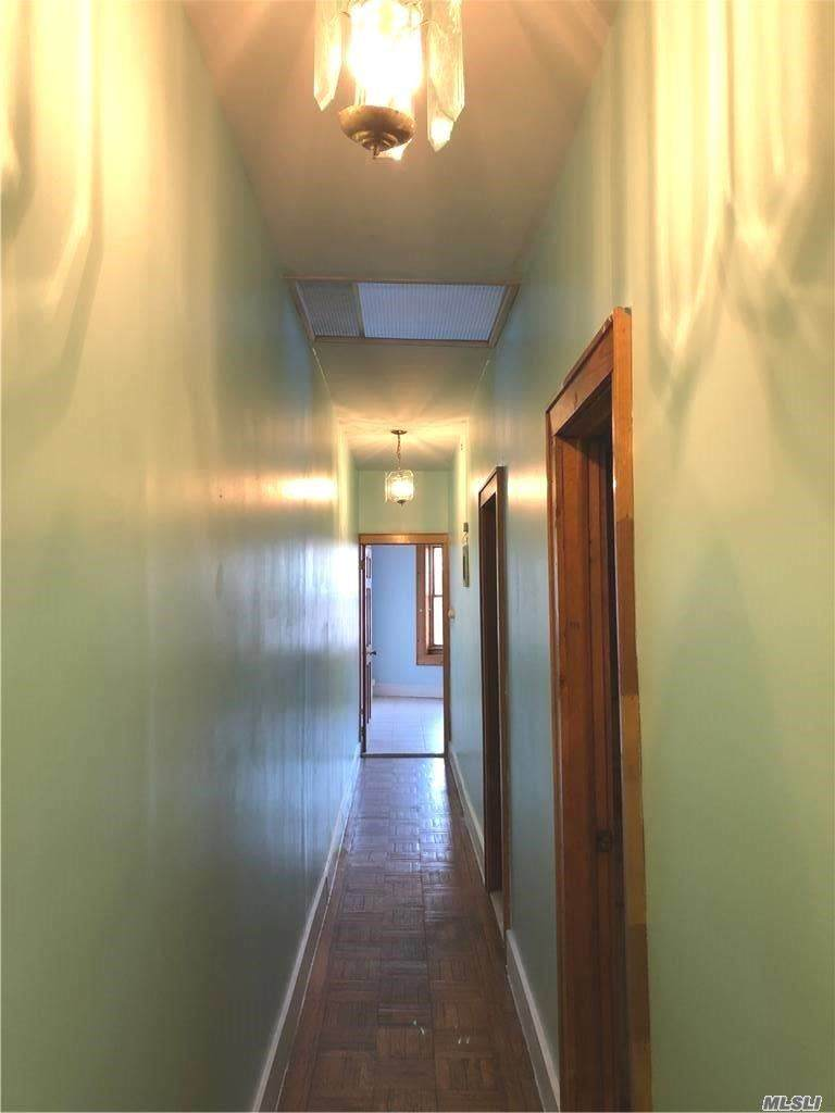 1063 Broadway - Photo 1