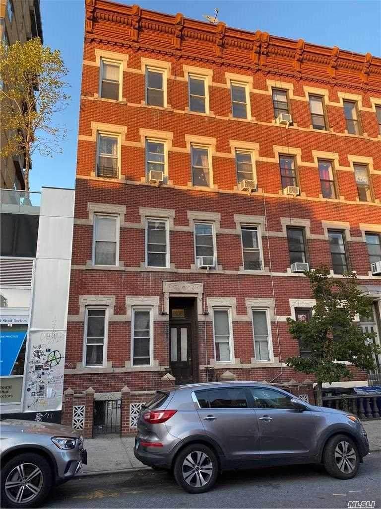143 7th Street - Photo 1
