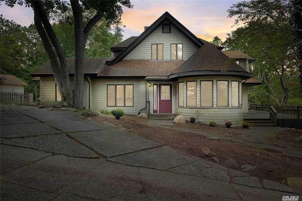 2 Barnhart Place - Photo 1