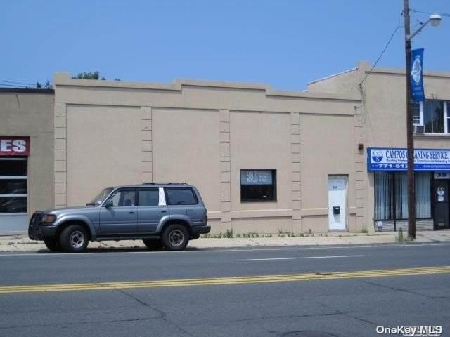 987 Merrick Road - Photo 1