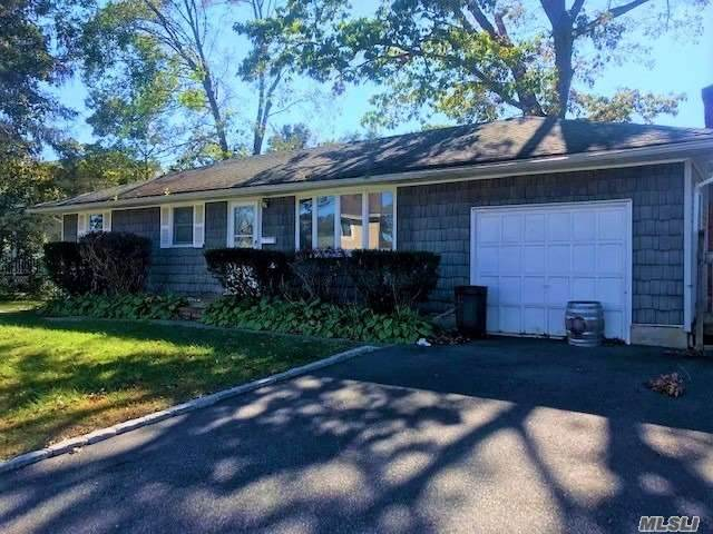 62 W Madison Street, East Islip, NY 11730 (MLS #3259439) :: Live Love LI