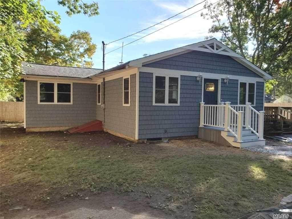 531A Canal Road - Photo 1