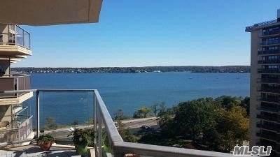 17-85 215 Street 12-H, Bayside, NY 11360 (MLS #3262195) :: McAteer & Will Estates | Keller Williams Real Estate