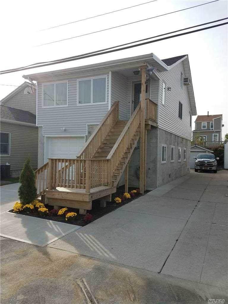 3 Dewey Street - Photo 1